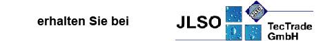 JLSO Tec Trade GmbH